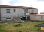 Sale House 6 rooms 114m² Saint-Michel-Mont-Mercure (85700) - Photo 1