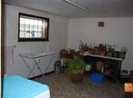 Sale House 6 rooms 114m² Saint-Michel-Mont-Mercure (85700) - Photo 8