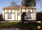 Vente Maison 10 pièces 93m² Talmont-Saint-Hilaire (85440) - Photo 6