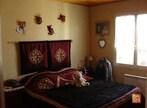 Sale House 3 rooms 91m² Saint-Avaugourd-des-Landes (85540) - Photo 4
