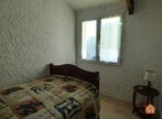 Sale House 7 rooms 90m² La Tranche-sur-Mer (85360) - Photo 6