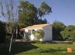 Sale House 7 rooms 170m² Talmont-Saint-Hilaire (85440) - Photo 9