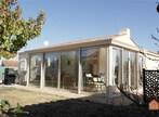 Sale House 5 rooms 84m² Longeville-sur-Mer (85560) - Photo 2