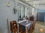 Vente Maison 4 pièces 105m² Jard-sur-Mer (85520) - Photo 2