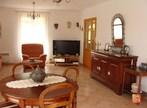 Vente Maison 6 pièces 180m² Saint-Avaugourd-des-Landes (85540) - Photo 3