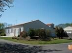 Vente Maison 6 pièces 142m² Talmont-Saint-Hilaire (85440) - Photo 6