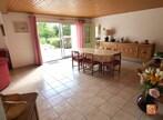 Sale House 7 rooms 170m² Talmont-Saint-Hilaire (85440) - Photo 4