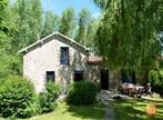Sale House 12 rooms 320m² Pouzauges (85700) - Photo 1
