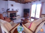 Vente Maison 6 pièces 120m² Jard-sur-Mer (85520) - Photo 3