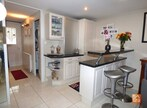 Sale Apartment 3 rooms 61m² Jard-sur-Mer (85520) - Photo 4