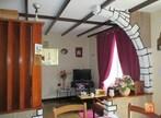Vente Maison 7 pièces 142m² Mouilleron-en-Pareds (85390) - Photo 4