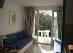Vente Appartement 1 pièce 21m² Talmont-Saint-Hilaire (85440) - Photo 3