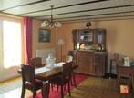 Vente Maison 7 pièces 142m² Mouilleron-en-Pareds (85390) - Photo 2