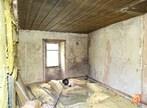 Sale House 5 rooms 96m² Pouzauges (85700) - Photo 6