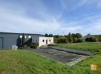 Sale House 5 rooms 160m² Moutiers-les-Mauxfaits (85540) - Photo 4