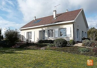 Vente Maison 8 pièces 210m² Pouzauges (85700) - photo