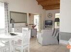 Sale House 5 rooms 84m² Longeville-sur-Mer (85560) - Photo 5