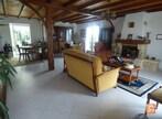Vente Maison 6 pièces 120m² Jard-sur-Mer (85520) - Photo 2