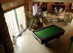 Vente Maison 5 pièces 246m² Le Girouard (85150) - Photo 6