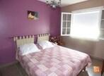 Sale House 4 rooms 105m² Jard-sur-Mer (85520) - Photo 5