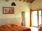 Sale Various 9 rooms 370m² Moutiers-les-Mauxfaits (85540) - Photo 6
