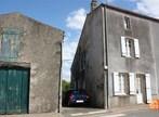 Vente Maison 2 pièces 80m² Les Châtelliers-Châteaumur (85700) - Photo 1
