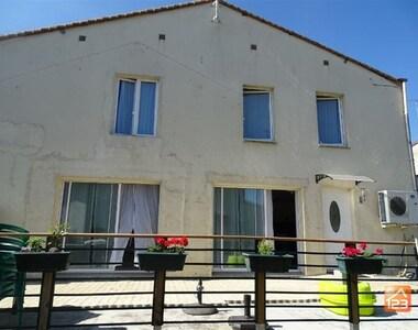 Vente Maison 5 pièces 160m² Saint-Prouant (85110) - photo