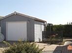 Sale House 5 rooms 84m² Longeville-sur-Mer (85560) - Photo 10