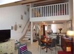 Sale Apartment 3 rooms 61m² Jard-sur-Mer (85520) - Photo 3