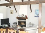 Vente Maison 6 pièces 165m² Longeville-sur-Mer (85560) - Photo 3