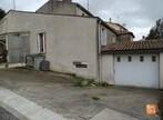 Vente Maison 5 pièces 96m² Pouzauges (85700) - Photo 9