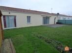 Vente Maison 5 pièces 105m² Saint-Vincent-sur-Jard (85520) - Photo 9