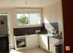 Sale House 3 rooms 91m² Saint-Avaugourd-des-Landes (85540) - Photo 3