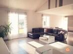 Sale House 7 rooms 140m² Saint-Vincent-sur-Graon (85540) - Photo 7