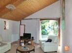Sale House 12 rooms 320m² Pouzauges (85700) - Photo 5