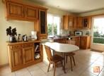 Sale House 7 rooms 170m² Talmont-Saint-Hilaire (85440) - Photo 3