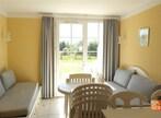 Sale Apartment 2 rooms 32m² Talmont-Saint-Hilaire (85440) - Photo 1