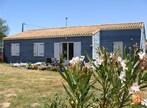Sale House 3 rooms 91m² Saint-Avaugourd-des-Landes (85540) - Photo 7