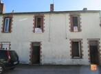 Vente Maison 6 pièces 118m² Saint-Mesmin (85700) - Photo 6