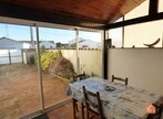 Sale House 7 rooms 90m² La Tranche-sur-Mer (85360) - Photo 2