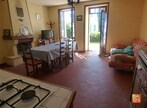 Sale House 3 rooms 55m² Jard-sur-Mer (85520) - Photo 5