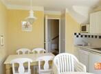 Sale Apartment 2 rooms 32m² Talmont-Saint-Hilaire (85440) - Photo 3