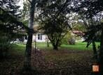 Vente Maison 5 pièces 122m² Le Givre (85540) - Photo 9