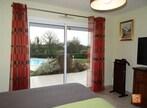 Sale House 7 rooms 170m² Talmont-Saint-Hilaire (85440) - Photo 8