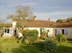 Vente Maison 5 pièces 246m² Le Girouard (85150) - Photo 3