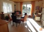 Vente Maison 5 pièces 105m² Jard-sur-Mer (85520) - Photo 3