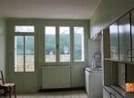 Sale House 5 rooms 106m² Chauché (85140) - Photo 3