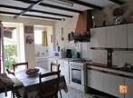 Vente Maison 7 pièces 142m² Mouilleron-en-Pareds (85390) - Photo 3