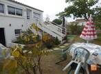 Sale House 4 rooms 105m² Jard-sur-Mer (85520) - Photo 9