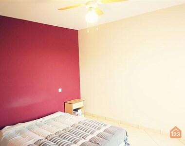 Vente Maison 7 pièces 140m² Saint-Vincent-sur-Graon (85540) - photo